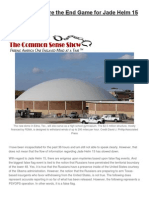 Death Domes Are the End Game for Jade Helm 15.pdf