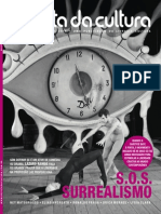 Revista da Cultura | Edição 82