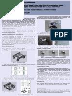 Pôster - Anderson Rovani.pdf