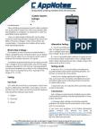 Ctc Bias Voltage Apps Note 3-14-10