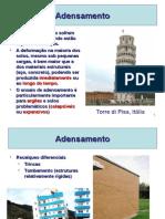 03 Adensamento_ Aula 1