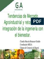 tendencias agroindustriales.pdf