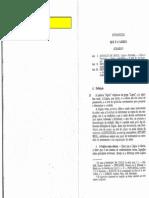 AULA 1 - Texto base - O que é Lógica e para que serve (Jolivet).pdf