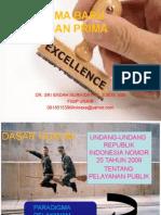 PARADIGMA BARU-PELAYANAN PRIMA.pptx