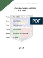 Informe de Agrotecnia (1)