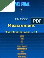 MT - L - 1