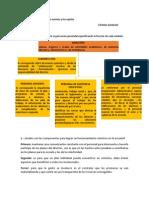 La organización escolar.pdf