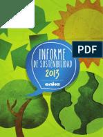 Enka 2013.pdf