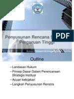 08PenyusunanRencanaStrategisPT.pdf