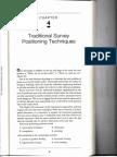 Positioning Techniques - Horizontal  Vertical.pdf