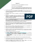 TRABAJO-Nº1_seccion-L.pdf