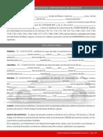 SOA J2EE Recaudacion Archivos Documentos PDF Contrato-Compraventa