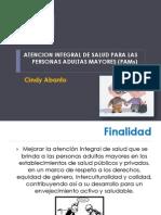 Atencion Integral de Salud Para Las Personas Adultas (1)