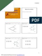 16regla de la cadena y derivacion implicita.pdf