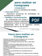 2010pasospararealizaruncronograma-100604094819-phpapp01