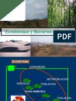 1.3 Ecosistemas Peru