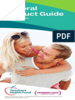 General Product Guide-2