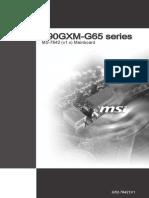7642v1.0(G52-76421X1)(890GXM-G65)