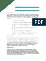 aula8   Direito das Sucessões Estácio de Sá