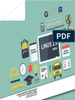 LINUS 2.0 V3