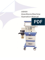 ADS IIAnesthesia Machine- New.pdf