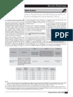 Infracciones_Cumpliminto de Las Obligaciones Tributarias