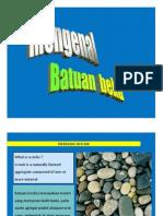 MENGENAL_BATUAN_BEKU.pdf