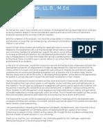 development sel postition - cover ltr1