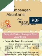 ppt sejarah perkembangan akuntansi (1).pptx
