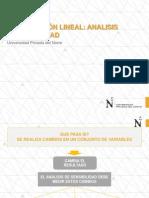 Análisis de sensibilidad - teoría.pdf
