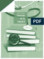 96 Ciencias SaludII 2012A