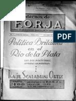Cuaderno-N°1.-Política-británica-en-el-Río-de-la-Plata.-Raúl-Scalabrini-Ortiz