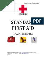 202475449 Standard First Aid[1]