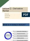 Semi over the counter finance derivative finance derivativemarket fandeluxe Gallery