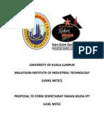 SRM Proposal New.pdf