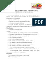 Medidas-Economicas-Venezuela-2010