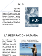 Ventilacion Felipe