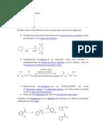 Química 12 . Segunda Parte