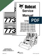 Kubota V2203 Workshop Manual   Motor Oil
