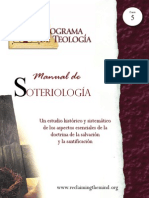 EPT105Soteriologia