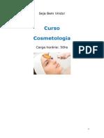 Curso_Cosmetologia
