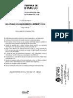 prova_pe_a_3_fase_procurador.pdf