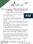 PL-2007-00426