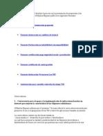 Formularios Con el fin de facilitar el proceso en la presentación de propuestas a las diferentes convocatorias.docx