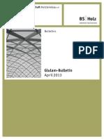 Bs Holz Merkblatt 2013 (e)
