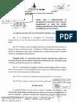 PL-2007-00427
