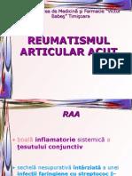 4.REUMATISMUL+ARTICULAR+ACUT
