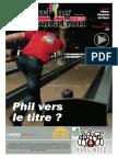 Bowling info 532