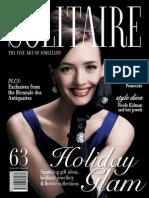 PDF Solitaire Magazine Issue 63