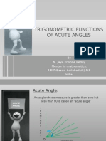 Trigonometric Functions of Acute Angles.pptx
